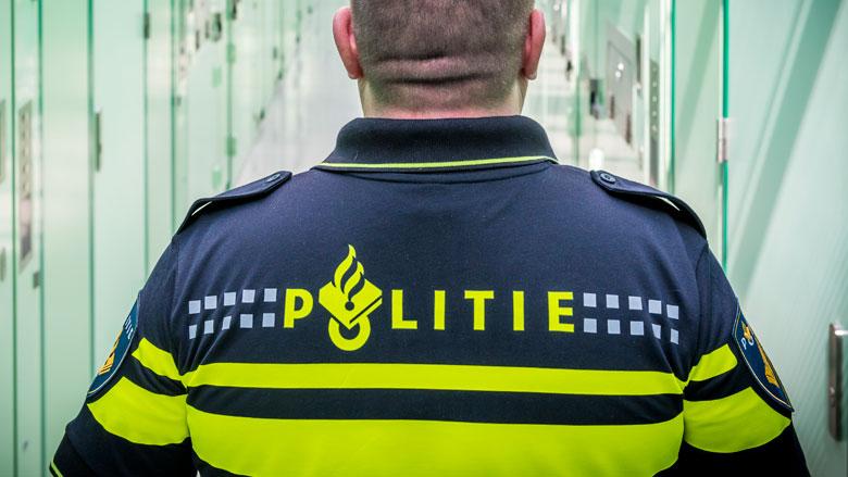 Politie waarschuwt voor Belastingdienst-babbeltruc