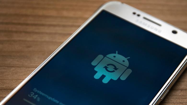 Heb jij een oudere Android-telefoon? Miljoenen websites vanaf september 2021 niet meer zomaar te bezoeken
