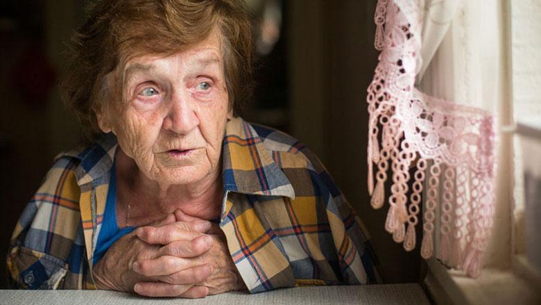 Half jaar cel voor diefstal na babbeltruc bij Utrechtse vrouw (77)