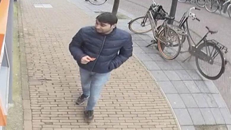Vrouw (86) in Voorschoten 750 euro armer na babbeltruc, politie zoekt tips
