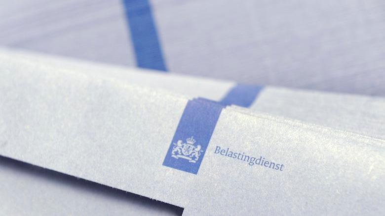 Belastingdienst: 'Explosieve toename van nep-aanmaningen en phishing'