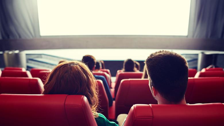 Valse Facebook-winactie namens bioscoop is creditcardfraude