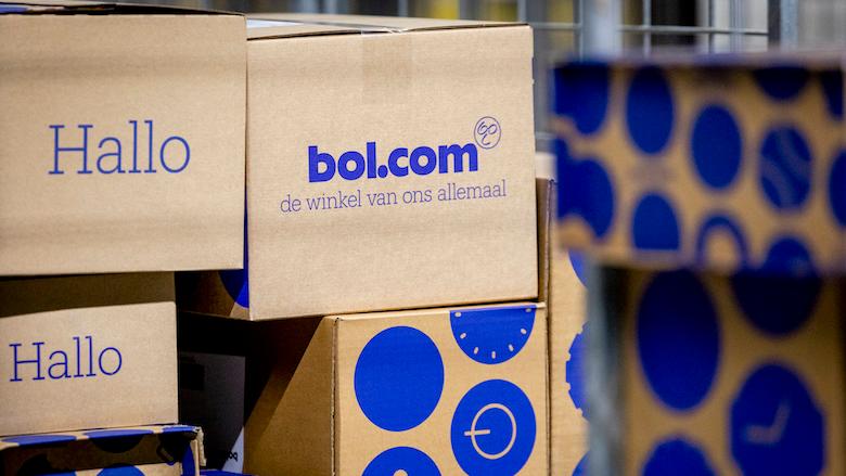 Datalek bij Bol.com: woonadressen van duizenden particuliere verkopers openbaar