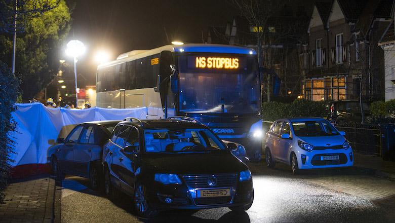 Oplichters collecteren voor nabestaanden van slachtoffer (36) busongeval Naarden