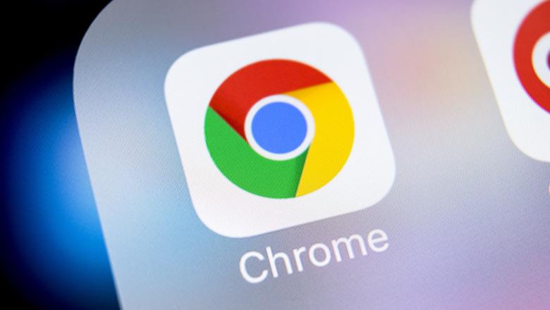 Ernstig beveiligingslek in Google Chrome geconstateerd