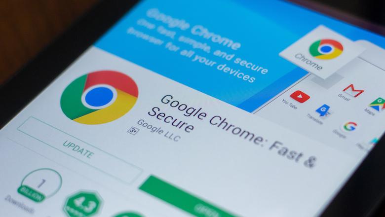 Wederom ernstig beveiligingslek ontdekt in Google Chrome