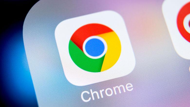 Google Chrome voegt functie toe die checkt of je wachtwoord is gelekt