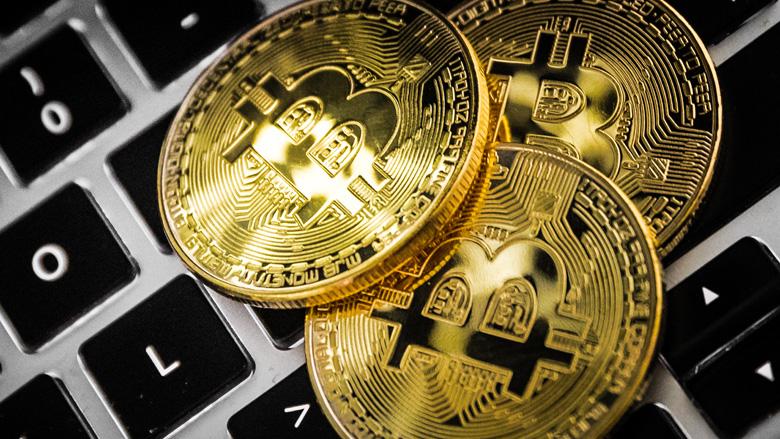 Hackers stelen voor tientallen miljoen euro aan cryptovaluta