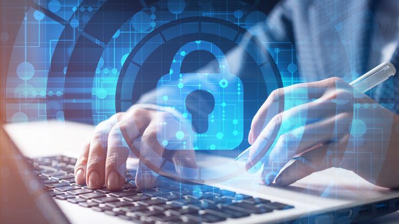 Interne netwerk honderden bedrijven onbeveiligd, NCSC kan niet ingrijpen