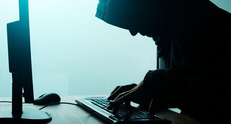 Celstraffen van vijf jaar voor drugshandel via darkweb