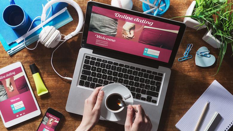 Compensatie voor duizenden gedupeerden van misleidende datingwebsites