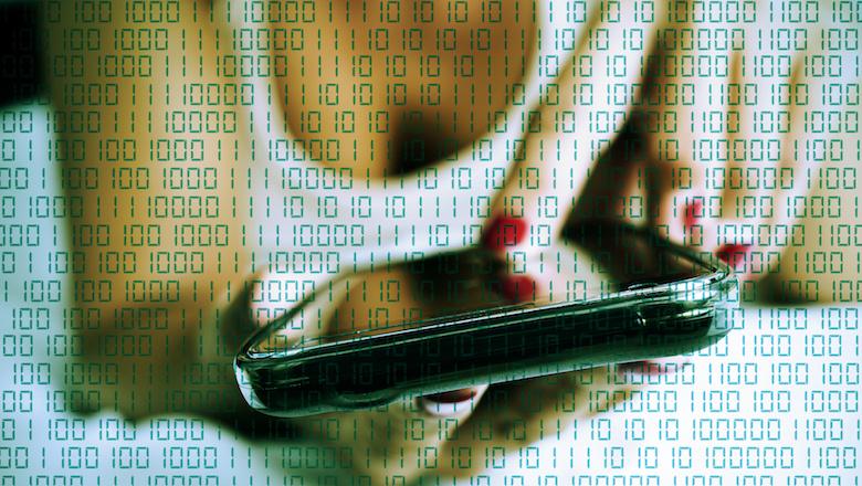 Gedupeerden van misleidende datingwebsites krijgen miljoenen euro's schadevergoeding