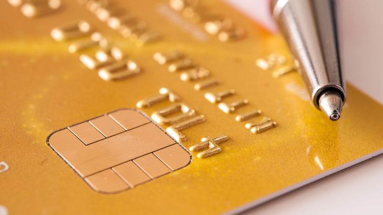 dating sites met geen creditcard vereist