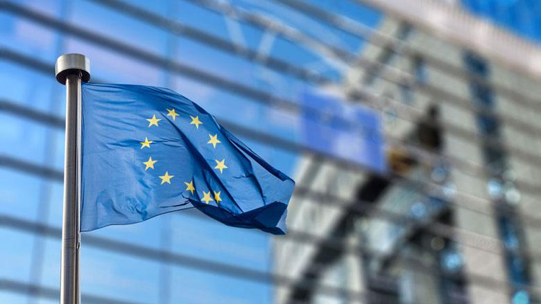 'Witwassen structureel probleem in EU'