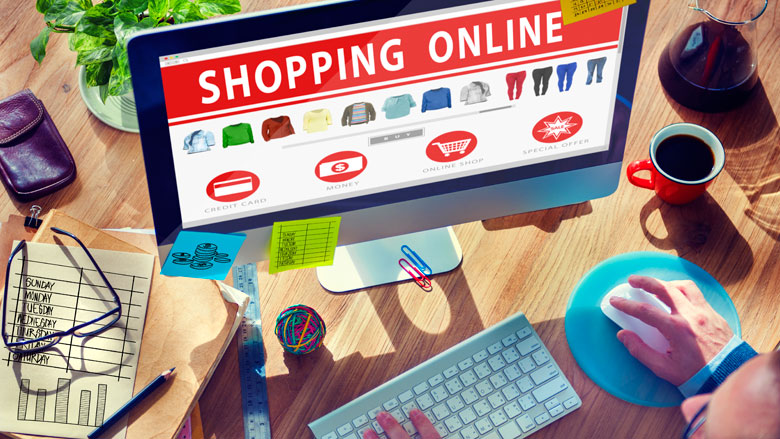 Foute webshops
