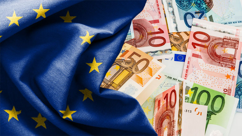 Voor honderden miljoenen euro's gefraudeerd met EU-geld