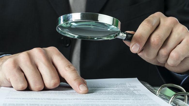 Vijf mensen aangehouden in verband met uitkeringsfraude