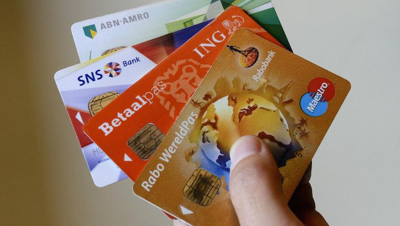 Fraudehelpdesk: 'Schade door fraude in twee jaar tijd met 65 procent gestegen'