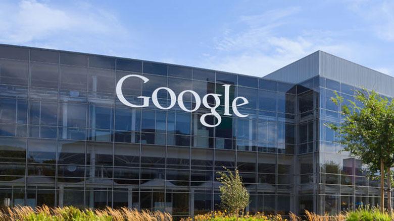 'Google gebruikte smoezen voor gezichtsscans daklozen en studenten'