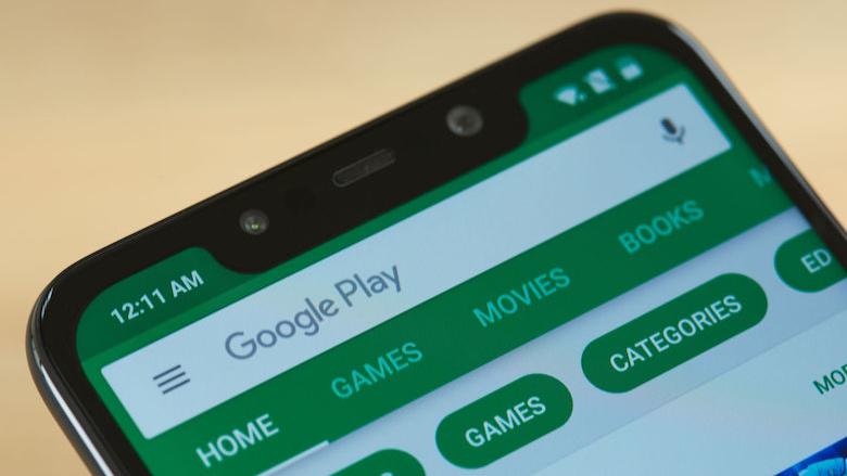 Heb jij een Android-toestel? Deze apps bevatten malware en moet je zelf handmatig verwijderen