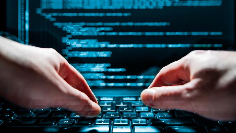Hack bij EU-ambassade, informatie gestolen