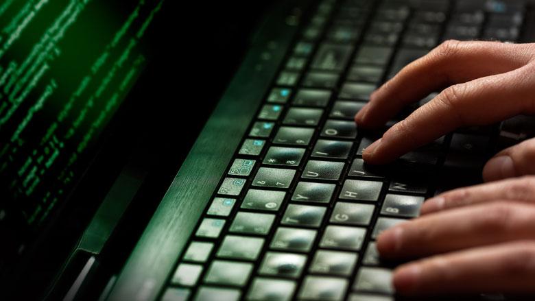 Minister: Hackers gaan ICT jeugdzorg testen