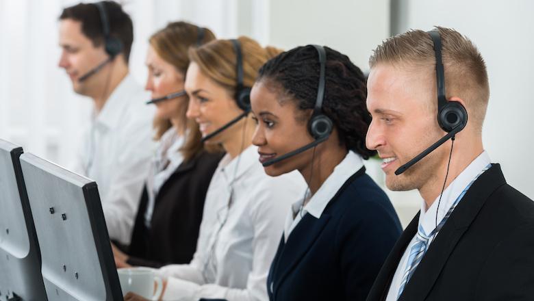 Helpdeskfraude: hoe herken je de signalen en hoe ga je ermee om?
