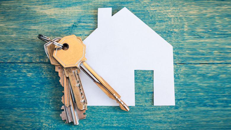 Fraude bij het verhuren van een woning