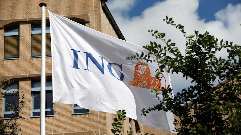 ING: 'Limiet voor overboekingen verhogen? Wijziging gaat voortaan pas na vier uur in'