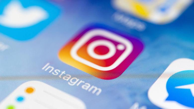 Politie waarschuwt voor oplichting en hacks op Instagram