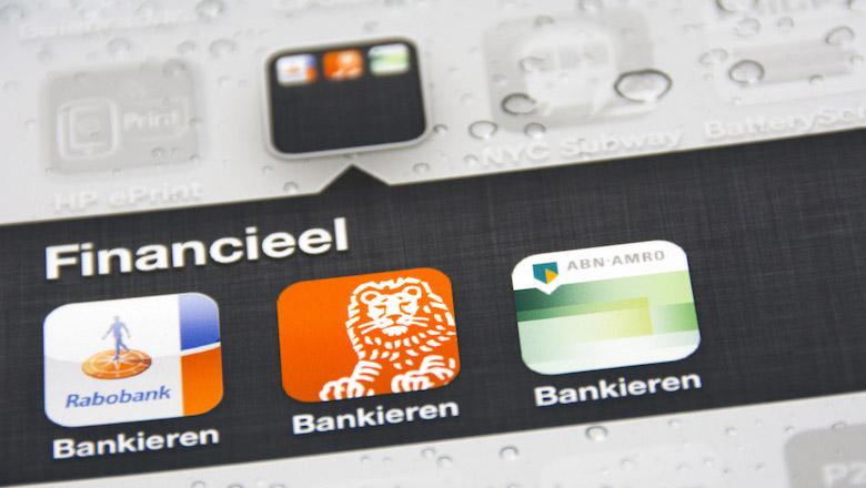 'Mobiel bankieren wordt in 2020 doelwit van cybercriminelen'