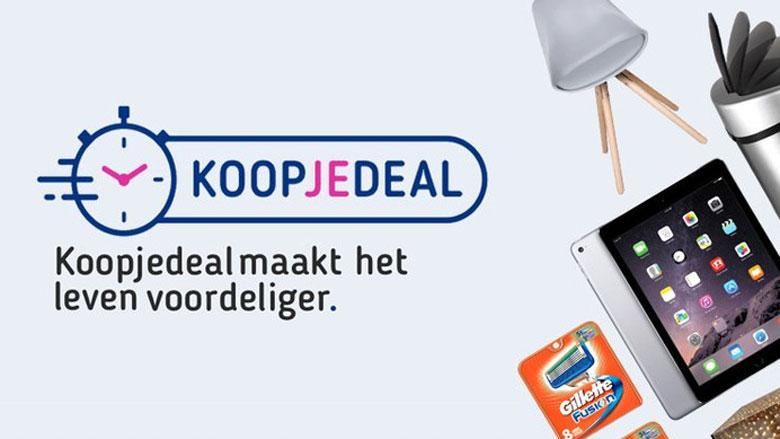 Koopjedeal.nl overgenomen: gedupeerden krijgen bericht over tegemoetkoming