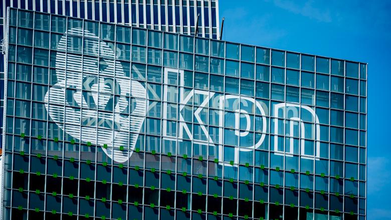 Let op: KPN-mail over betalingsachterstand is phishing