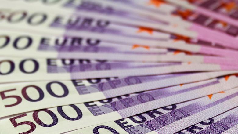 OM verdenkt ook klanten Utrechtse zorgbroers in miljoenenfraudezaak