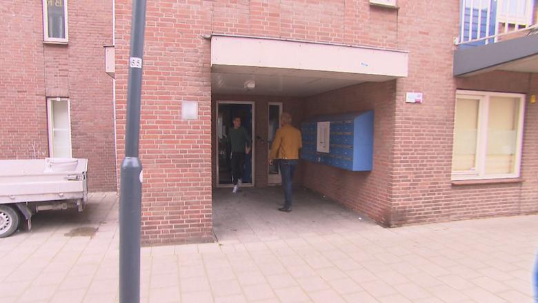 Klusjesman Nicky H. uit Waalwijk maakt geen klus af en laat zijn klanten in de kou staan