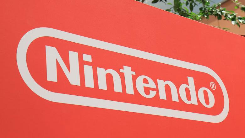 Datalek bij Nintendo: 160.000 Nintendo Network ID's gehackt