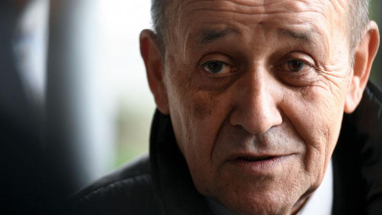 Zakenman opgelicht door neppe Franse minister