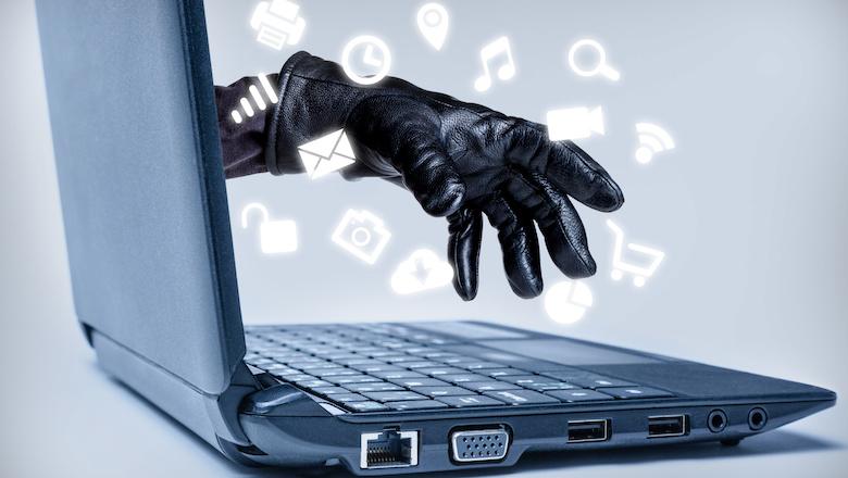 Amerikaan misbruikt rechtbankaccounts en verstuurt twee miljoen phishingmails