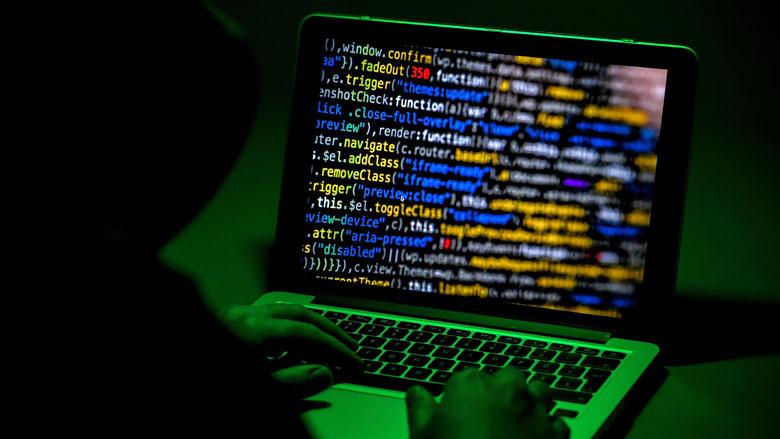 'Drie keer zoveel phishingmeldingen dit jaar'