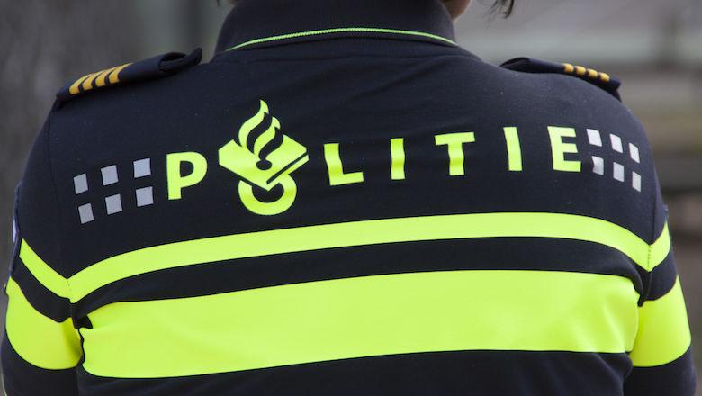 Politie: 'Wees alert voor nepagenten die pinpassen in beslag nemen'