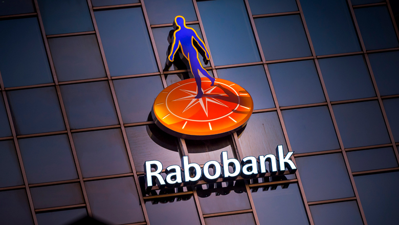 Opgelet! Sms van 'Rabobank' is nep