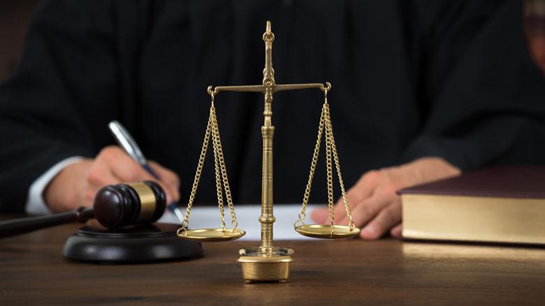 Half jaar cel voor oud-voorzitter ondernemingsraad Nationale Politie wegens fraude