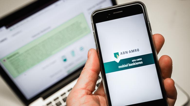 Banken waarschuwen voor nieuwe oplichtingstruc. Wat is 'recoveryfraude' na WhatsAppfraude en wat moet je weten?