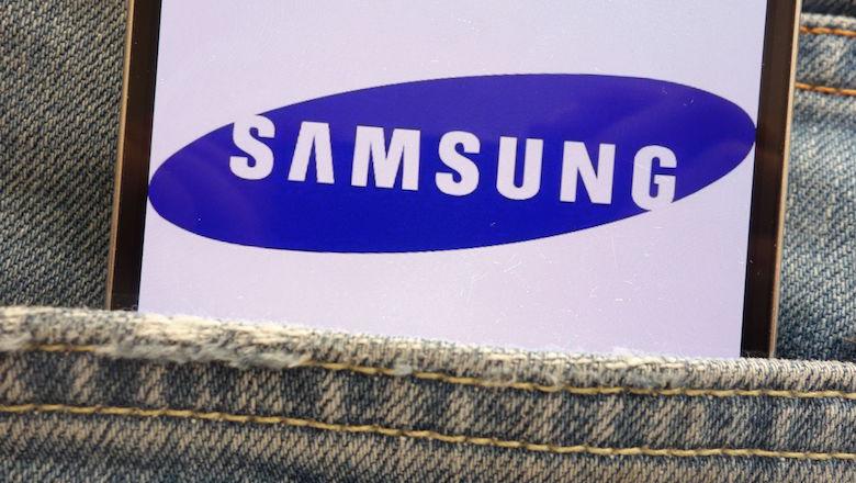 Samsung-telefoons zijn over te nemen door kritieke kwetsbaarheid in MMS-berichten