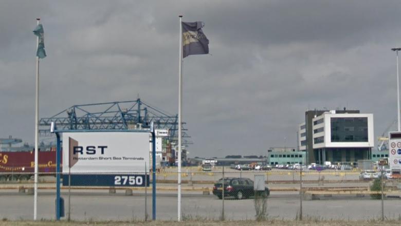 Managers van Rotterdam Short Sea Terminals declareerden miljoenen voor luxe levensstijl