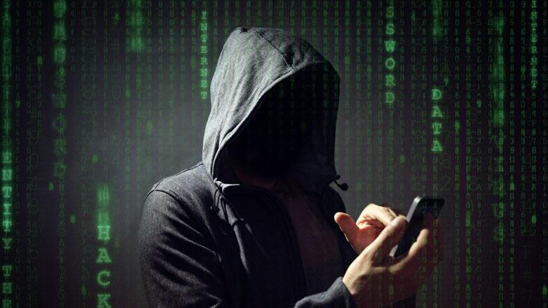 Ernstig beveiligingslek 'Sign in with Apple' maakte overnemen accounts mogelijk