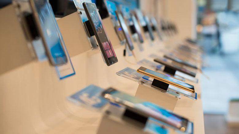 Wat is smartphonefraude? En hoe voorkom je dat je slachtoffer wordt van een 'creditboy'?