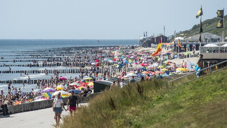 Tientallen Duitse toeristen gedupeerd door huren onbeschikbare Zeeuwse vakantiewoningen
