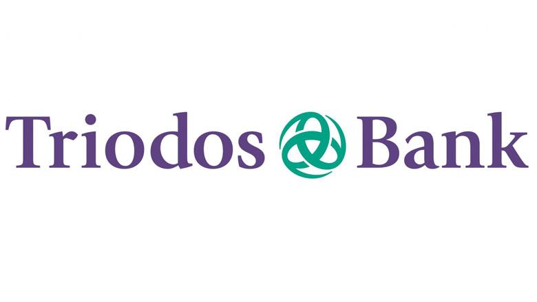 Phishing uit naam Triodos Bank over 'gemachtigde partij'