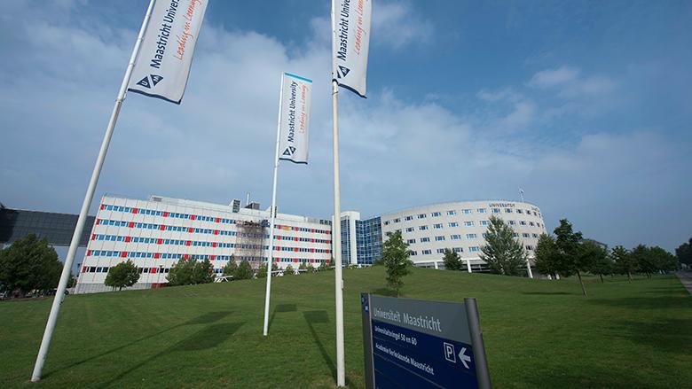 Universiteit Maastricht breidt hulplijn uit na grote cyberaanval